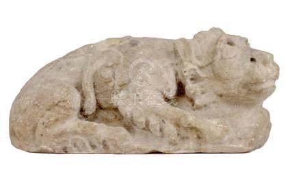 ART ROMAN, 9-11ème SIECLE