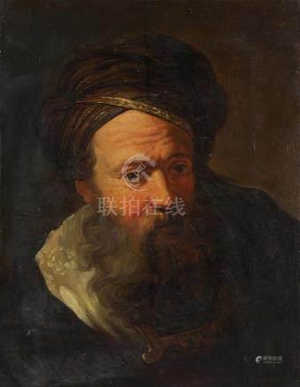GIUSEPPE NOGARI (1699-c.1763), ATTRIBUE