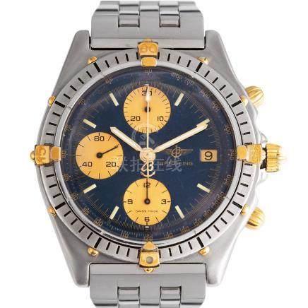 Breitling – Chronomat