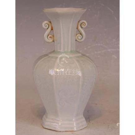Qingbai Vase