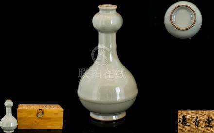 Chinese Early 18th Century Superb Qualit
