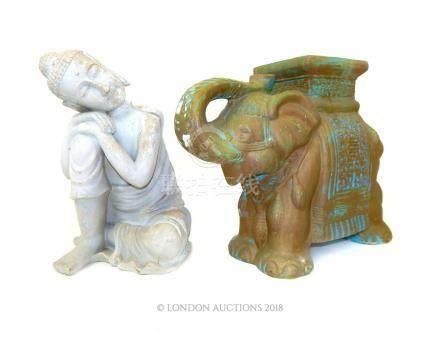 Chinese ceramic