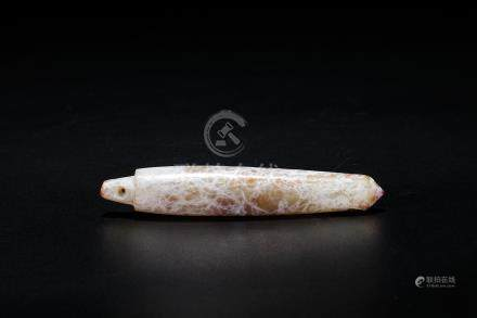 A Liangzhu Culture Jade