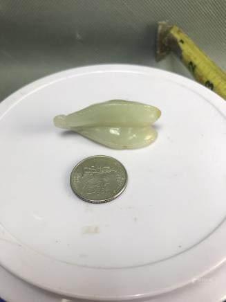 bean curd pendante