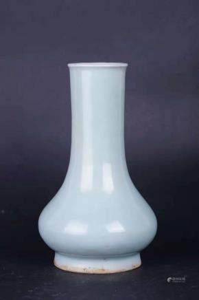 A LONGQUAN BOTTLE VAVSE
