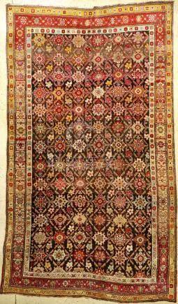 Shusha Karabagh Carpet,
