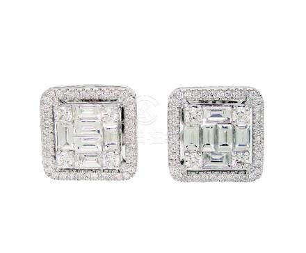 aed93c163 51BidLive-[ESTATE DESIGNER DIAMOND GOLD JEWELRY AUCTION]