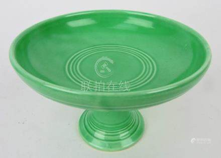 Fiesta sweets compote, green