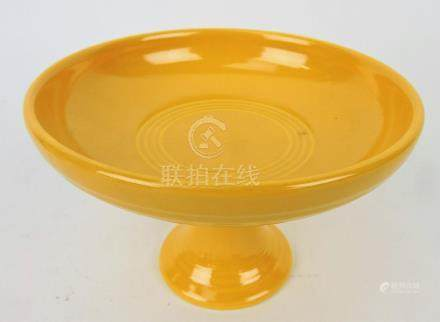 Fiesta sweets compote, yellow