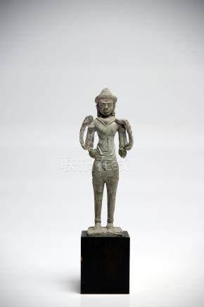 Lokeshvara