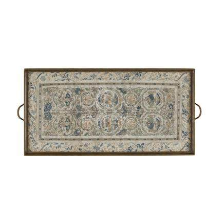 EMBROIDERED SILK PANELQING DYNASTY, 19TH CENTURY embroidered on beige-coloured silk with shou-