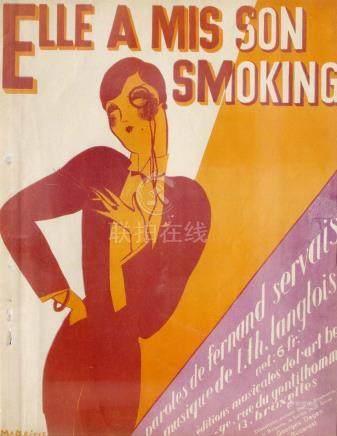 RENE MAGRITTE (1898 1967)