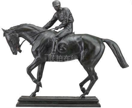 ISIDORE JULES BONHEUR (1827 1901)