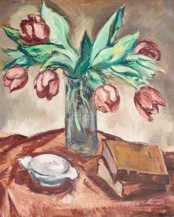 OTHON FRIESZ (1879 1949)