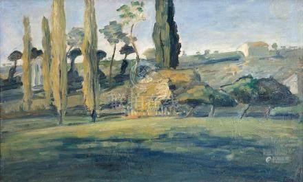 ANDRE DERAIN (1880 1854)