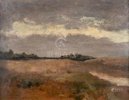 ODILON REDON (1840 1916)
