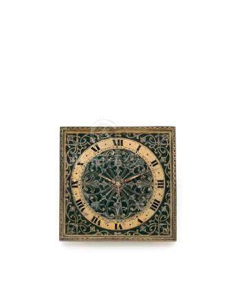 BREGUET N. 961/14882/1650