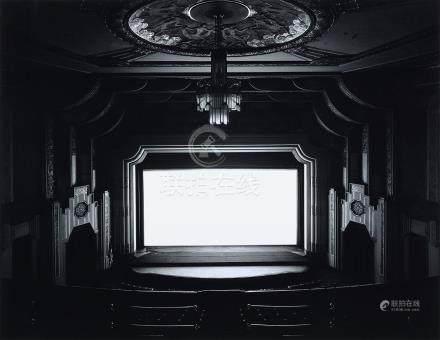 山姆·艾瑞克剧院,宾夕法尼亚