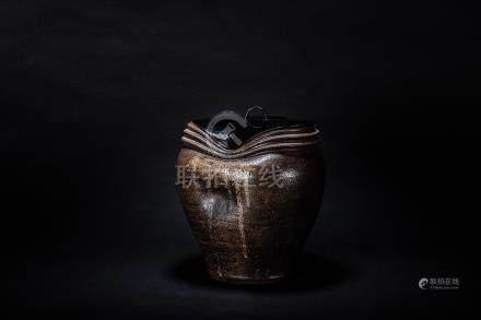 十七世紀 備錢燒水指