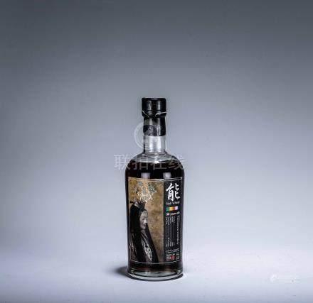 輕井澤Karuizawa 1977年 30年單一純麥威士忌