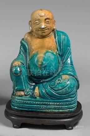 CHINE Époque Ming (1368 1644)