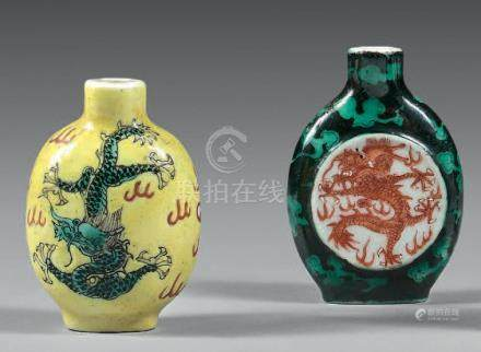 CHINE Fin du XIXe siècle