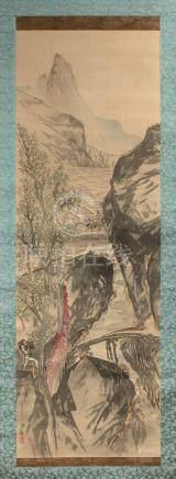 JAPON Époque Meiji (1868 1912)