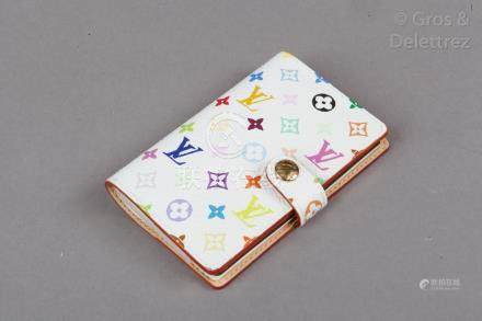 Louis VUITTON par Marc Jacobs édition Takashi Murakami …