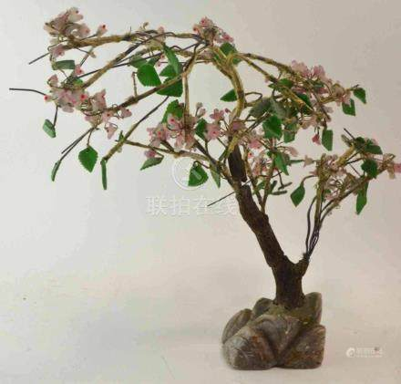 (Asian Antiques) Trees