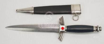 Deutscher Luftsport Verband (DLV) Messer