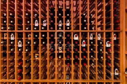 《玛乐庄园》陈年窑藏11支酒