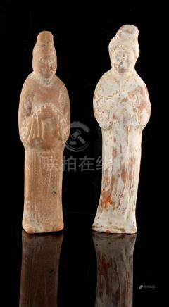 A private collection of Chinese ceramics & works of art, mostly purchased in the 1990's, much of