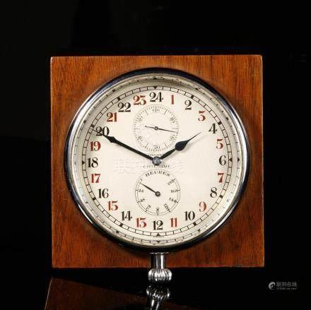 Chinese Longine Aviator Watch