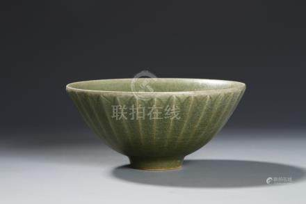 Chinese Lungquan Bowl