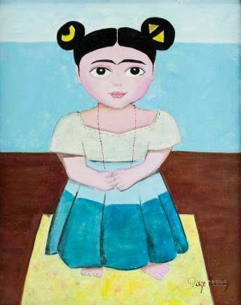 Diego Rivera Mexican Modernist Galerie Kahnweiler