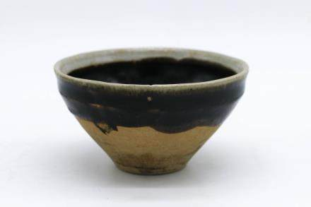JIAN-TYPE TEA BOWL