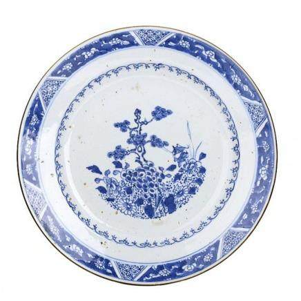 Chinese porcelain Quin dinasty