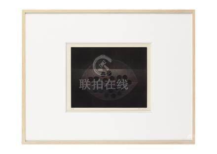 浜口 陽三黑色櫻桃
