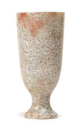 A CELADON JADE CUP