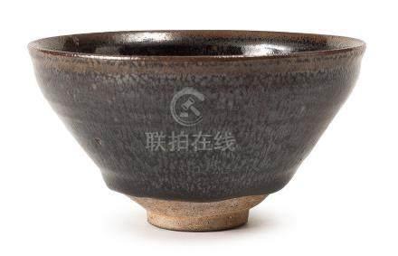 A JIAN KILN CUP