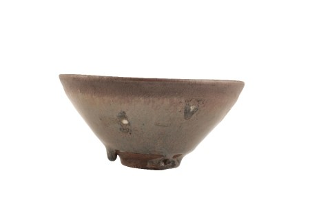 JIANWARE TEABOWL, SONG DYNASTY, 12TH/13TH CENTURY