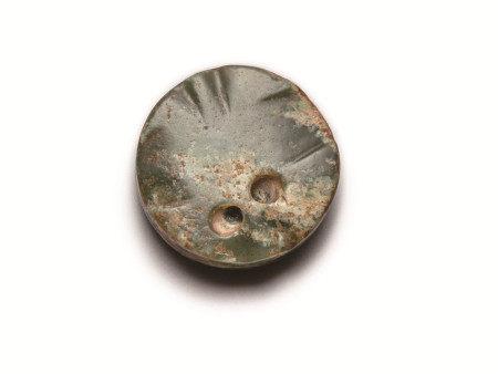 紅山文化玉龜