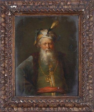 Balthasar Beschey (1709 1776)