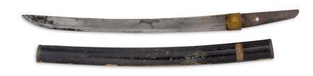 JAPON ÉPOQUE SHINTO (1574-1780)