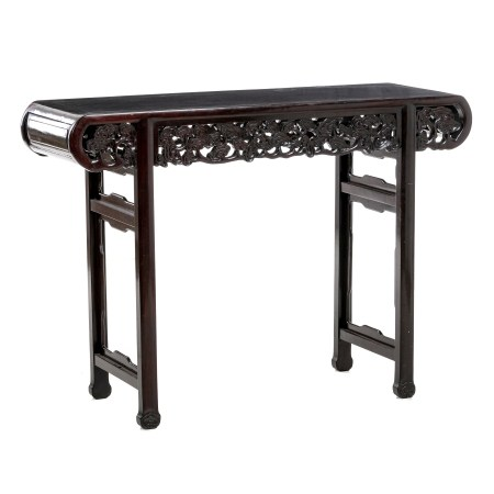 Altar table, Minguo