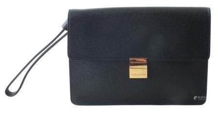 A Louis Vuitton Selenga handbag,