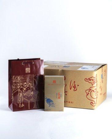 義賣 2018中華文物學會 金門官窯 3年陳年 四十週年慶紀念酒 十瓶