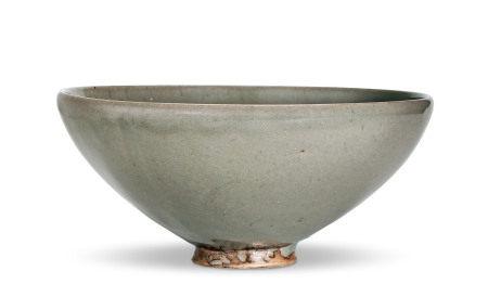 河南青瓷大碗