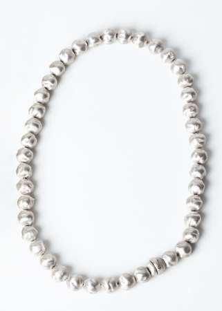 H.STERN - Gold Balled Chain Necklace, Set for Item 19