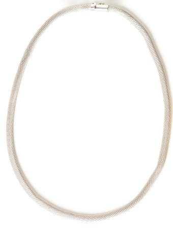 Designed Gold Necklace - Set for Item 34